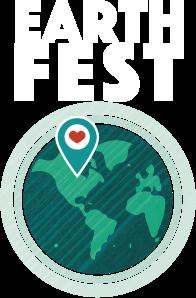 EarthFest