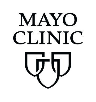 CMYK_MayoClinic_PrimaryLogomark_RichBlack-(1)