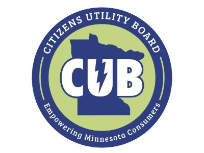 Citizens Utility Board of Minnesota