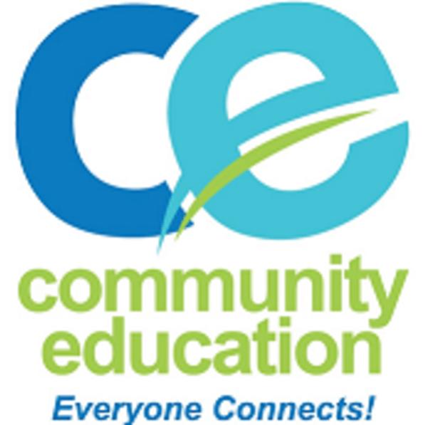 Rochester Community Education