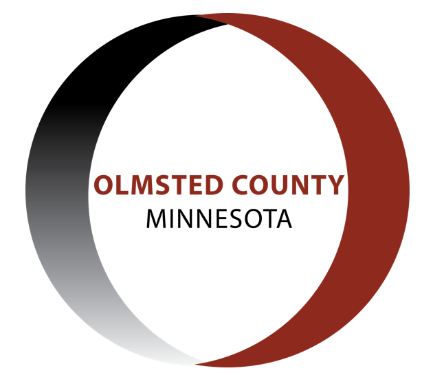 Olmsted County Environmental Resources