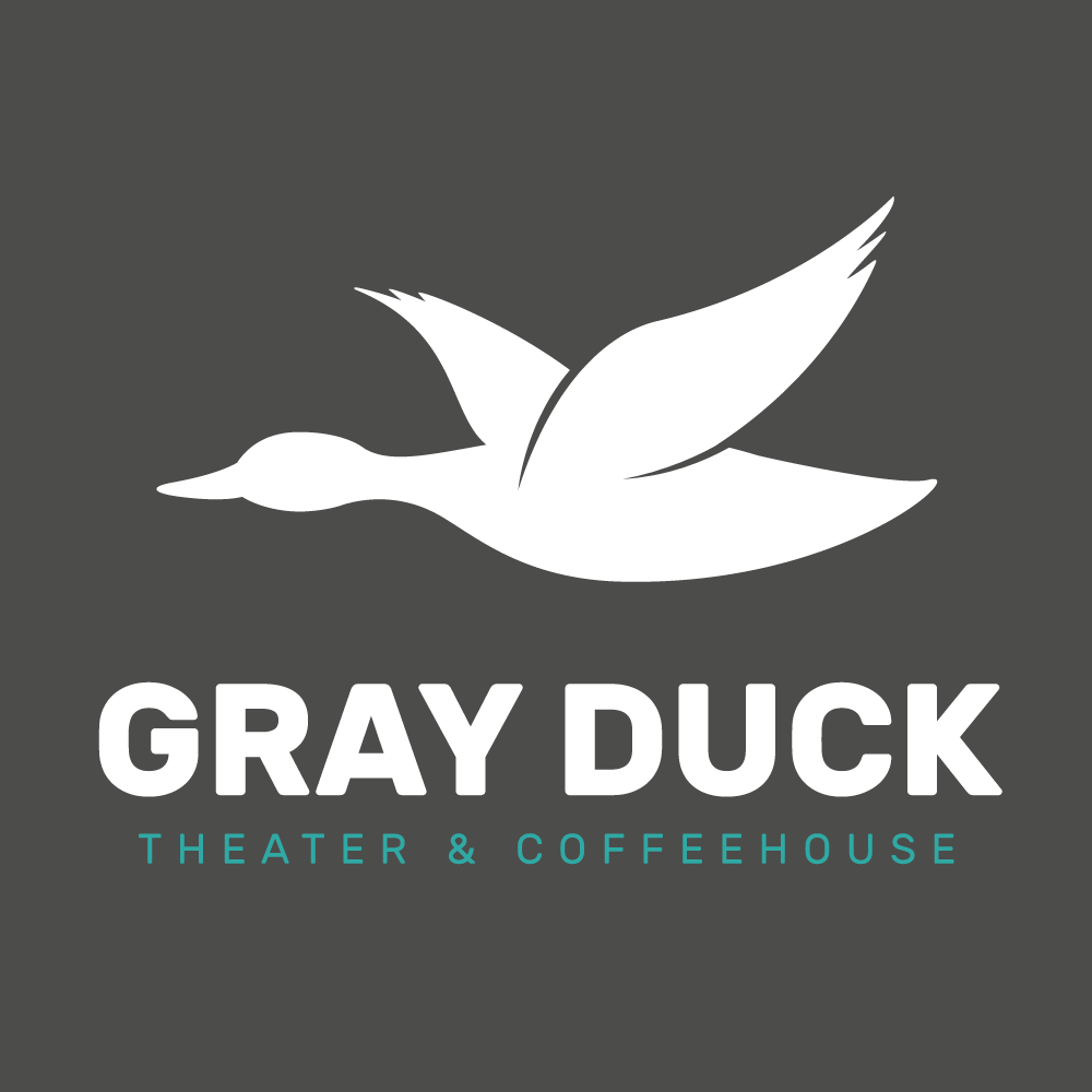 Gray Duck Theater