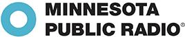 Minnesota-Public-Radio-logo