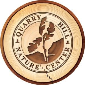 Quarry Hill Nature Center