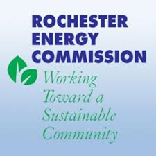 Rochester Energy Commission