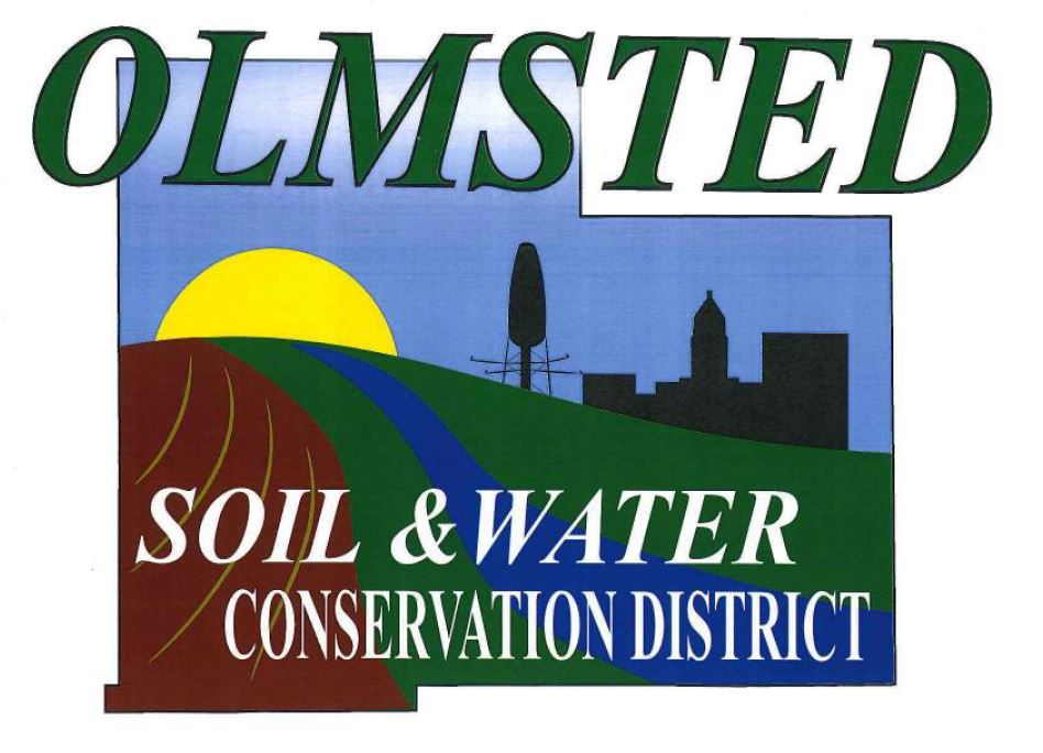 Olmsted Soil and Water Conservation District