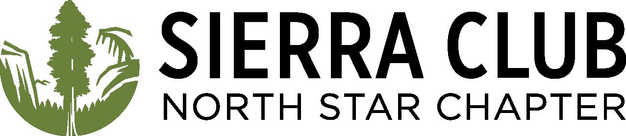 Sierra Club Roch