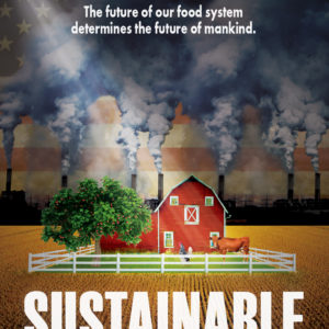 Sustainable film cover image