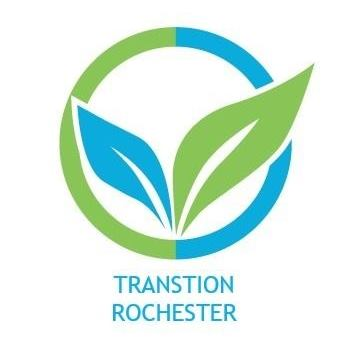 Transition Rochester