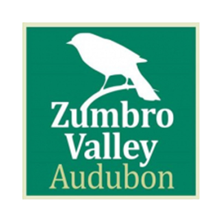 Zumbro Valley Audubon
